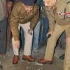 Bomb Blast in Assam's Dibrugarh Town