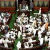 Parliament Passes Lokpal Bill