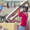 Armed rebels control oilfields