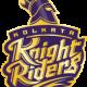Kolkata Knight Riders retain Gautam Gambhir and Sunil Narine