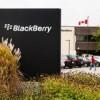 BlackBerry slashes Q5 price by 20%