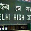 Delhi High Court ruled that CAG can audit pvt telcoms