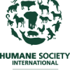 HSI India Applauds Health Ministry Draft Rule to Ban Animal Testing for Cosmetics
