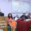Two day workshop on E-Commerce and applications held