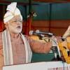 Narendra Modi condemns attacks on North East students in Delhi