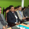 Symposium on Library and Information Science organised at AMU