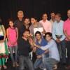 Rang Rasia organised 5th Hindi Short Play Competition