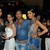 Just Cavalli takes Mumbai's Elite on an Aromatic Journey with its Exclusive Launch Party!