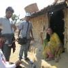 Reena Jadhav- the face of Bollywood