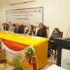 Aligarh Muslim University organised one day CME on Pediatric Cardiology