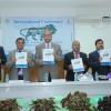 Aligarh Muslim University organized conference on Make in India