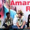 Rahul compares Rohith Vemula to Mahatma Gandhi