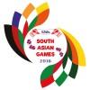 12th South Asian Games: Chain Singh becomes Air Rifle shooting champion