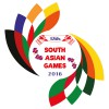 India sits at the top of the medals tally on second day of South Asian Games