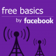 TRAI says no to Facebook's Free Basics