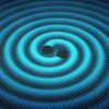 Scientists proves the existence of gravitational waves