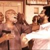 Surendra Rajan to melt your hearts in Murari!