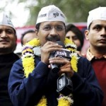 Sisodia to get important post in Kejriwals ministry
