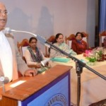 Workshop organized on employability of women