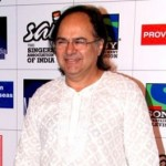 Farooque Sheikh's last rites to take place on Monday