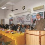 AMU organized a two-day CME cum Workshop on Thoracic Surgery