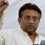 Pakistan to go ahead with Pervez Musharraf trial