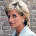 No Credible Evidence in Princess Diana Murder Claim