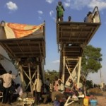 International Troops Prepare as South Sudan Violence Worsens