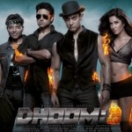 Dhoom: 3′ likely to cross Rs.250 crore