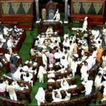 Parliament Passes Lokpal Bill
