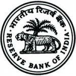 RBI cautions risks of virtual currencies to users