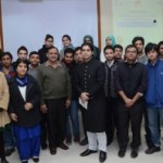 New Ideas for a New Tomorrow – Looking at Innovation among Aligarh youth