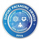 Call for Entries for 26th DuPont Awards for Packaging Innovation