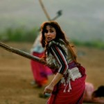 Official trailer of Gulaab Gang to be launched by WIFT