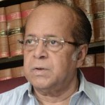 PILs seeking to stop action against justice Ganguly rejected