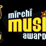 Musical maestros meet to shortlist winners for 6th Royal Stag Mirchi Music Awards