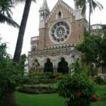Mumbai University re-instates Prof Hatekar; to face dept inquiry