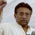 Pakistan court refuses to grant Musharraf medical relief