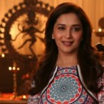Dhak-dhak girl, Madhuri Dixit made a special appearance on Yeh Hai Aashiqui