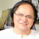 Farooq Shaikh – A Real Super Star of Realistic Cinema