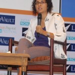 History, Business & Politics on Day 1 of India Non-Fiction Festival at Mumbai