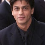 Shah Rukh Khan bags international icon of Indian cinema award