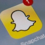 After hack Snapchat to release updated app