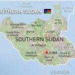 Hundreds dead in South Sudan Ferry Accident
