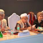 Khwaja Ahmad Abbas centenary celebrations commences