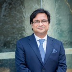 Sofitel Mumbai BKC appoints Mr. Biswajit Chakraborty as their new GM