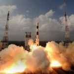 India's Mars mission 200 days away