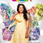 Why Kangana Ranaut is apt for Queen?