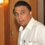 SC appoints Sunil Gavaskar as BCCI interim president