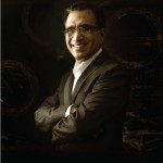 T S Kalyanaraman of Kalyan Jewellers makes it to the Forbes List of Billionaires 2014